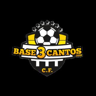 Fútbol 11 (Infantil - Juvenil)